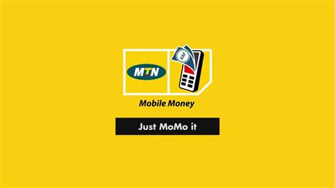 mtn mobile money did you mtn mobile money is the fastest way to send