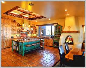 ikea kitchen knives mexican themed kitchen decor home design ideas