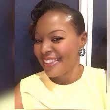 Prophetess Mary Bushiri Mary Bushiri Images Pinterest