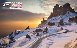 Forza Horizon 4 Ultimate Add Ons Bundle : fortune island forza horizon 4 ~ Jslefanu.com Haus und Dekorationen
