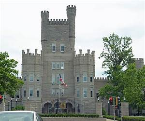 Eastern Illinois University - Wikiwand