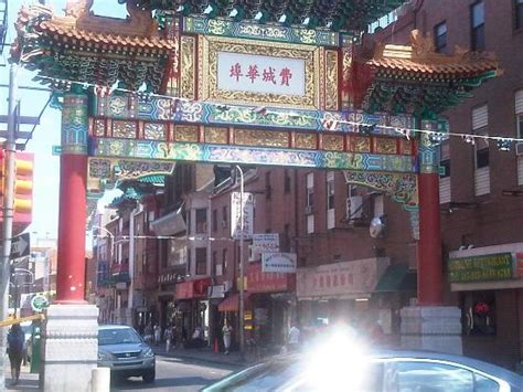 garden inn philadelphia center city china town convention center area picture of