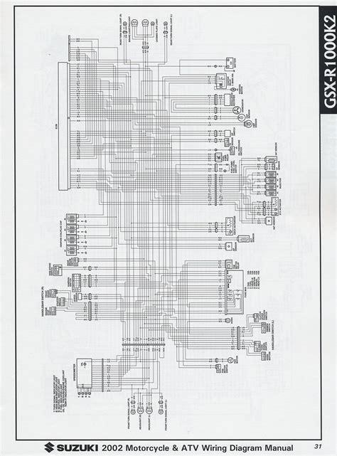Index Wiringdiagrams Cycleterminal