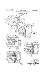 patent us3255740 engine coolant deaeration system With what engine coolant