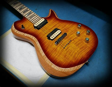 1000+ Images About Guitars Carvin Kiesel On Pinterest