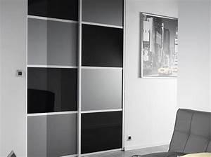 Porte De Placard Lapeyre : personnalisez vos portes de placards ~ Dailycaller-alerts.com Idées de Décoration