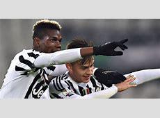 Mourinho suruh Pogba rayu Dybala ke MU merdekacom