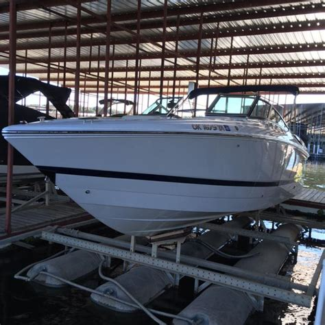 Cobalt Boats In Oklahoma by Cobalt 282 Boats For Sale In Afton Oklahoma
