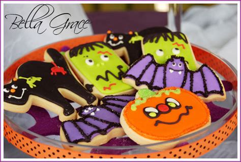 Decorating Halloween Cookies Youtube Vacation Homes Las Vegas Nv Naples For Rent Home Remedies Small Pimples Destin Florida Rentals By Owner In Branson Key West Rental Decoration Ideas House