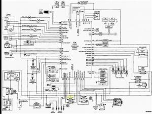 2016 jeep cherokee fuse box diagram 2015 incredible 1998 With 1998 jeep grand cherokee abs wiring diagram