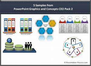 Download Sample from PowerPoint Graphics Concepts ...
