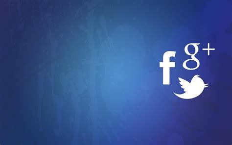 Digital Social Media Wallpaper by Media Wallpapers Wallpaper Cave