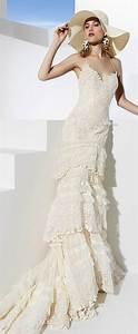 yolan cris san diego second hand wedding dress on sale 57 off With sell wedding dress san diego