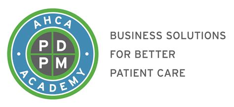 pdpm snf cms ahca cademy continuing updates both training person support