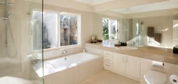 renovate bathroom ideas huyvan home improvement ottawa bathroom renovation