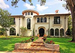 List of Single Family homes, Town houses, condos, mid/hi ...