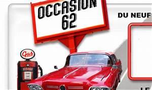 Garage Citroen Calais : calais voiture occasion piece detachee casse auto calais occasions voitures assurance auto ~ Gottalentnigeria.com Avis de Voitures