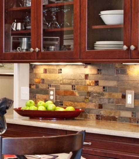 kitchen cabinets countertops 25 best ideas about cherry kitchen decor on 2947