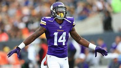 Diggs Stefon Maryland Nfl Wallpapers Greepx Aj