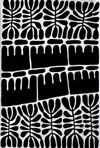 Block Prints – Using Simple Blocks To Create Amazing Designs