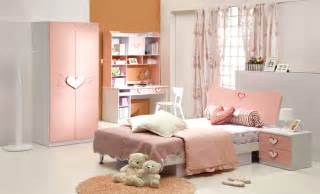 28 girls bedroom paint ideas best paint girls room ideas home interior design room color