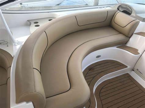 Boat Seat Cover Repair by Boat Seat Repairs Best Seat 2018
