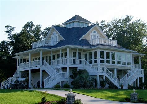 cottage house plans with wrap around porch southern cottage house plans cottage house plans with wrap