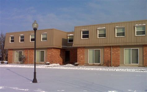 nursing homes in saginaw mi maplewood manor nursing home clio michigan ftempo