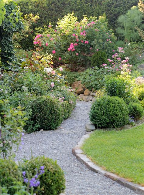 Garten Grün Und Günstig Beobachter