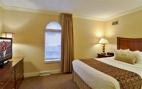 Penthouse Accommodations In Lancaster Pa Enjoy A Two