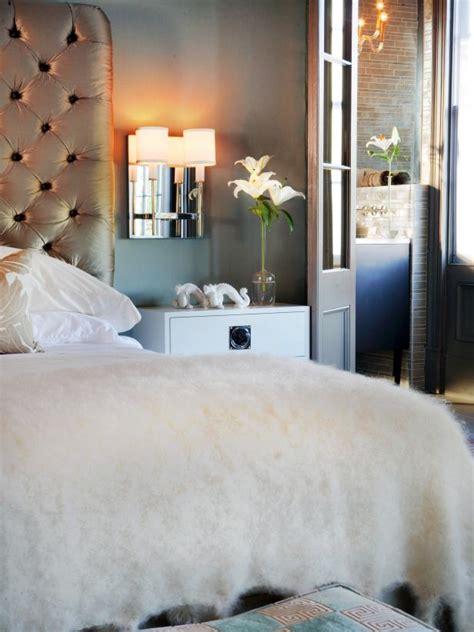 Light In Your Bedroom by Bedroom Lighting Ideas Hgtv