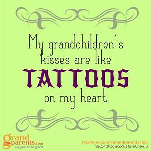 160 best images about children and grandchildren quotes on ...