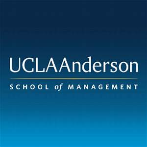 up diliman masters in creative writing ucla mba essay prompt will writing service bromley