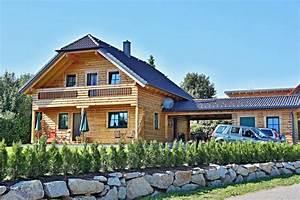 Ein Haus Bauen : nach dem besuch diverser messen war klar dass wir ein scandi haus bauen scandinavian bloghaus ~ Eleganceandgraceweddings.com Haus und Dekorationen