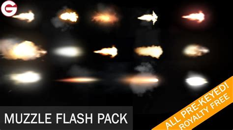 download free footage image muzzle flash stock footage free download youtube
