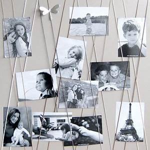Pele Mele Photo Original : pour afficher les plus belles photos de la famille p le m le multivues farandole bruit de ~ Teatrodelosmanantiales.com Idées de Décoration