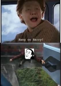 no duh meme hahaha | Meme | Pinterest