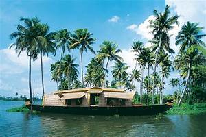 Download High Resolution Pictures  Kerala Tourism