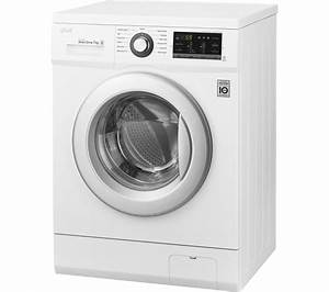 Buy Lg Fh4g6qdn2 Washing Machine