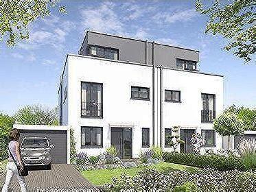 Häuser Kaufen Kaarst by H 228 User Kaufen In Kaarst