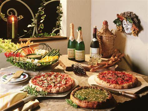 cuisine italien lower eastern shore 09 28 11