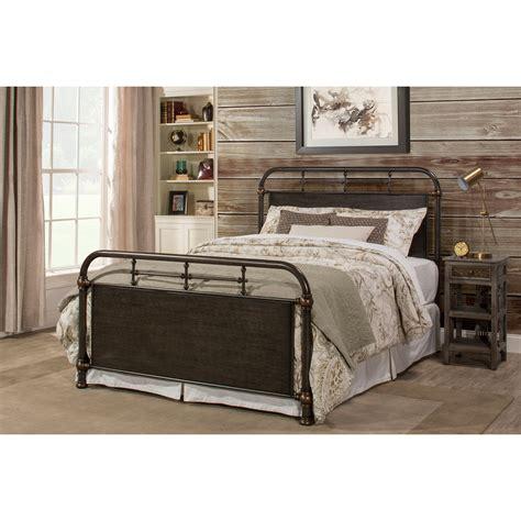 bedroom furniture without bed 19761810bk
