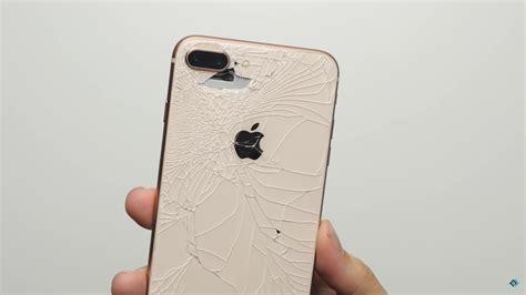 iphone 8 plus finanzierung ohne vertrag iphone 8 plus im drop test wie stabil ist die