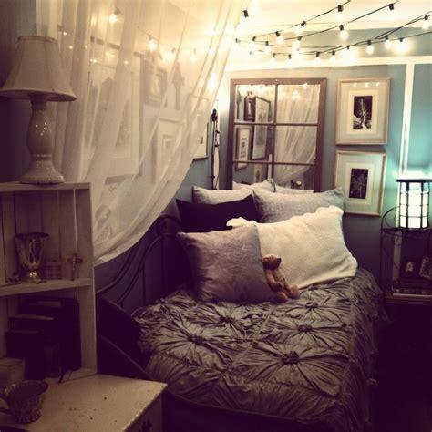 bedroom  pinterest tumblr rooms hipster bedrooms