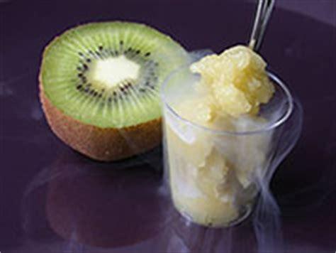 acheter azote liquide cuisine cryo diffusion cuisine cryogénique