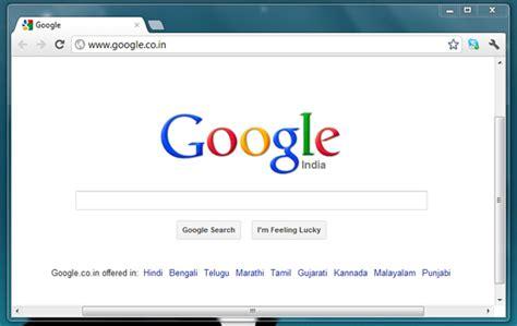 google chrome 3.0 telecharger gratuit windows xp 2016