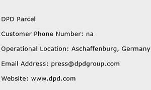 Dpd Hotline Nummer : dpd parcel number dpd parcel customer service phone number dpd parcel contact number dpd ~ Yasmunasinghe.com Haus und Dekorationen