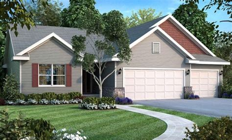 wausau homes house plans floor plans wausau homes quot noelle quot home