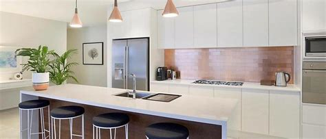 kitchen designers central coast kenross kitchens central coast kitchen design 4628