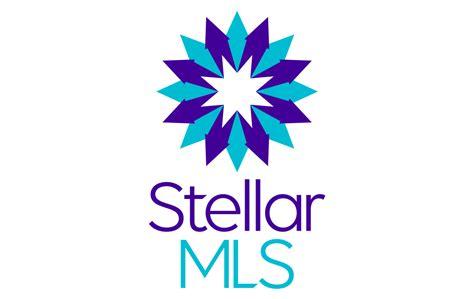 My Florida Regional MLS Becomes Stellar MLS   RealEstateRama